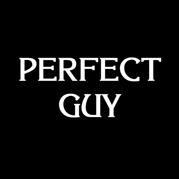 Perfect Guy