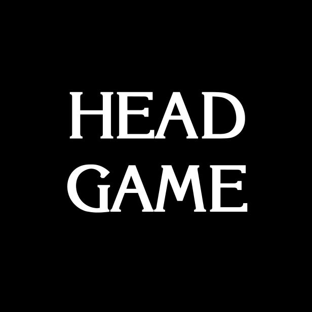 Head Game