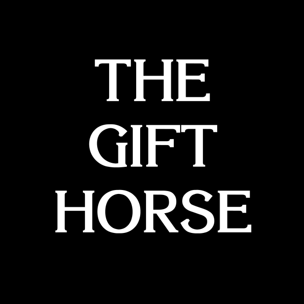 The Gift Horse