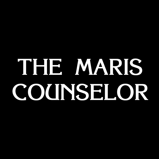 The Maris Counselor