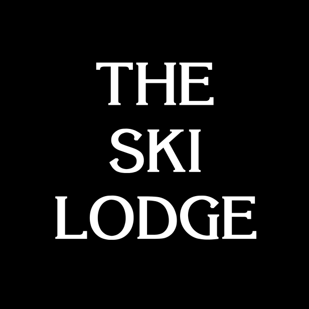 The Ski Lodge